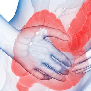 Правила питания и примерное меню при синдроме раздраженного кишечника