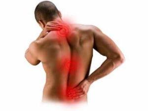 Причины остеохондроза и его лечение