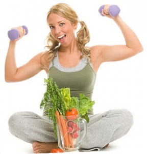 healthy-lifestyle-sports