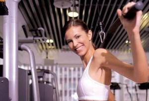 Остановки в процессе похудения – не плато