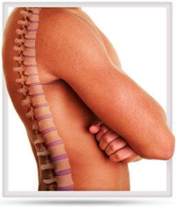 Ортопедические пластыри Zb Pain Relief при болях в спине