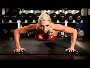 100-best-workout-music-tracks-10