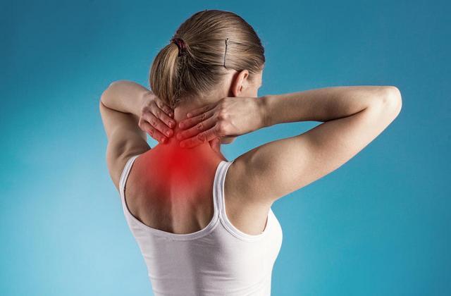 Остеохондроз: симптомы и лечение в домашних условиях