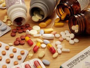 Препараты кальция при остеопорозе