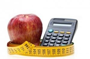 calories-counter