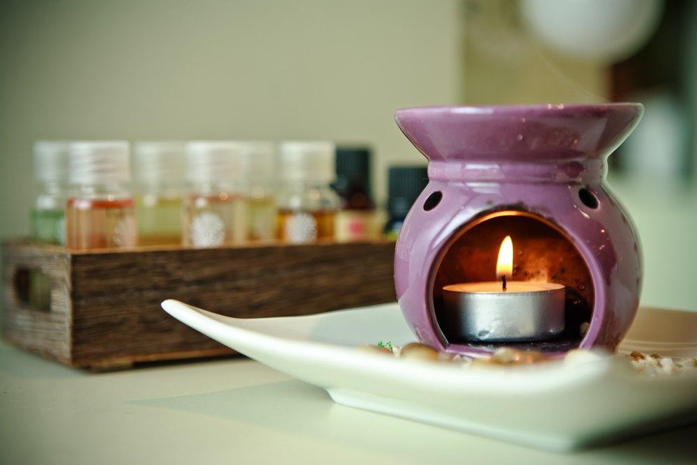 Как улучшить запах в доме