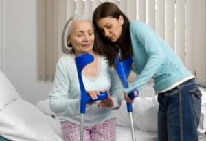 Если вовремя не обратится за медицинской помощью, могут возникнуть осложнения