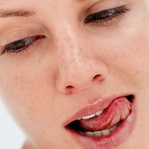 Сухость во рту во время сна и после него