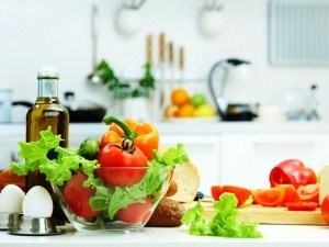 1365075410_top_10_green_super_foods_for_a_healthy_diet