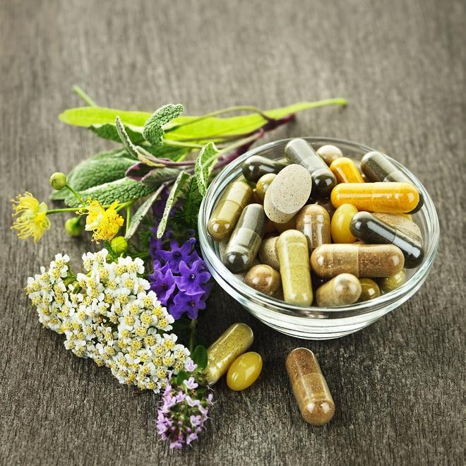 Травы и таблетки для лечения описторхоза
