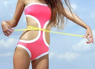 Женщина-конструктор: 3 вещи, которые не надо делать с собой