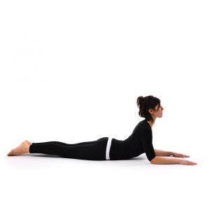 Easy-cobra-pose-Saral-Bhujangasana1