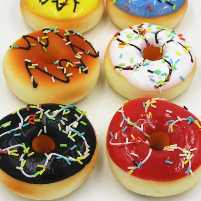 1PC-Cute-Cabochon-Sweets-Deco-Fake-Sweets-Miniature-Donuts-Soft-Squishy-Colorful-Refrigerator-magnet-Random-Style.jpg_640x640