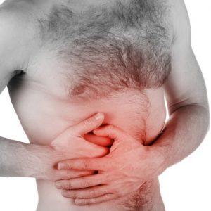 Причины обострения и лечение холецистита в хронической форме