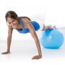 2 стратегии правильного похудения с фитнесом