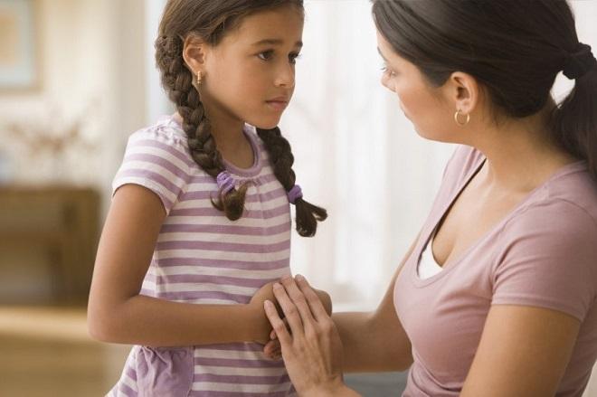Панкреатит у ребенка - осложнения описторхоза