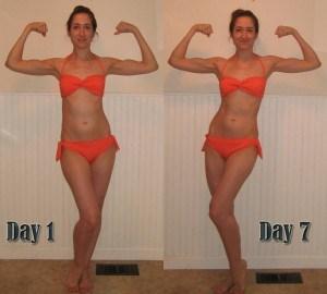 focus-t25-week-one-results