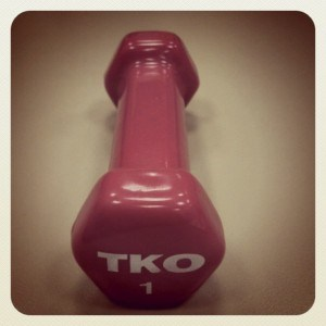 Pink_Dumbbell-600x600