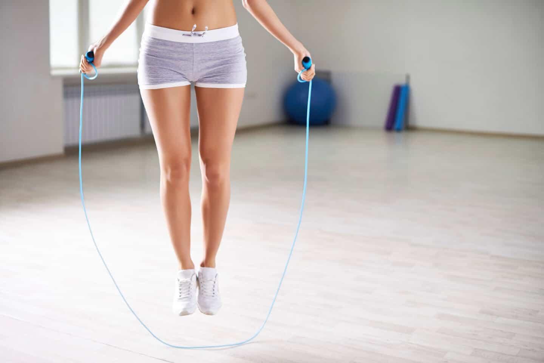 Как Сбросить Вес На Кардио. Кардио-тренировки для сжигания жира: 8 популярных мифов + 10 лучших упражнений