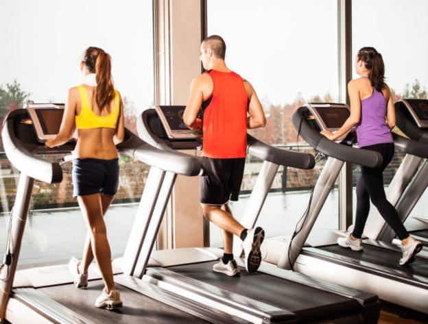Treadmill-in-Weight-Loss-624x473