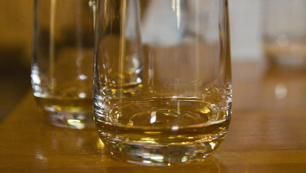 когда можно принимать алкоголь после Метронидазола