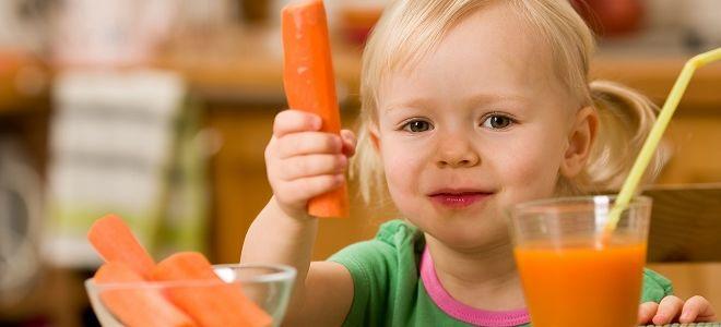 Противопаразитарные препараты от паразитов для детей