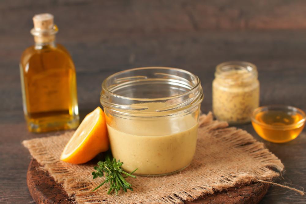 Мед Для Здоровья И Похудения. Мед при похудении: можно или нет