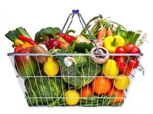 fruit-vegetables-shopping-basket-shutterstock__medium_4x3