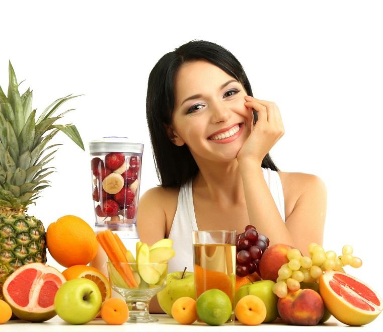 Питание при глазном токсоплазмозе