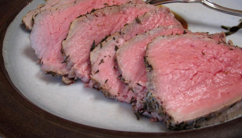 сальмонеллез в мясе