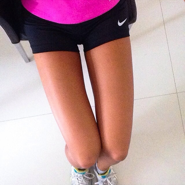 how-to-get-skinny-legs-part-3-endomorph-nutrition-and-workout-guidelines