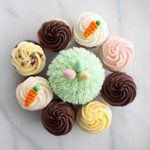 Crave-easter-cupcakes