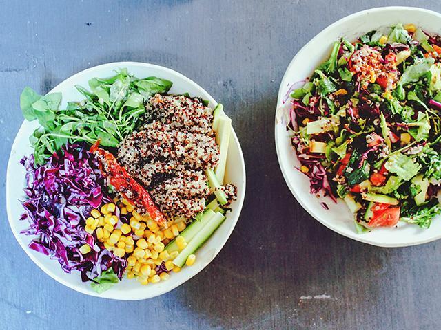 carbs_for_weight_loss_-_quinoa_salad_-_womens_health_uk__medium_4x3