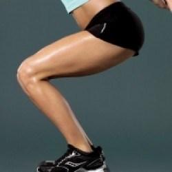 Тренировки для похудения: перезагрузка
